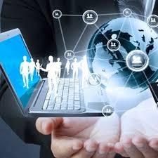 Los negocios digitales que pueden tener potencial en el Perú