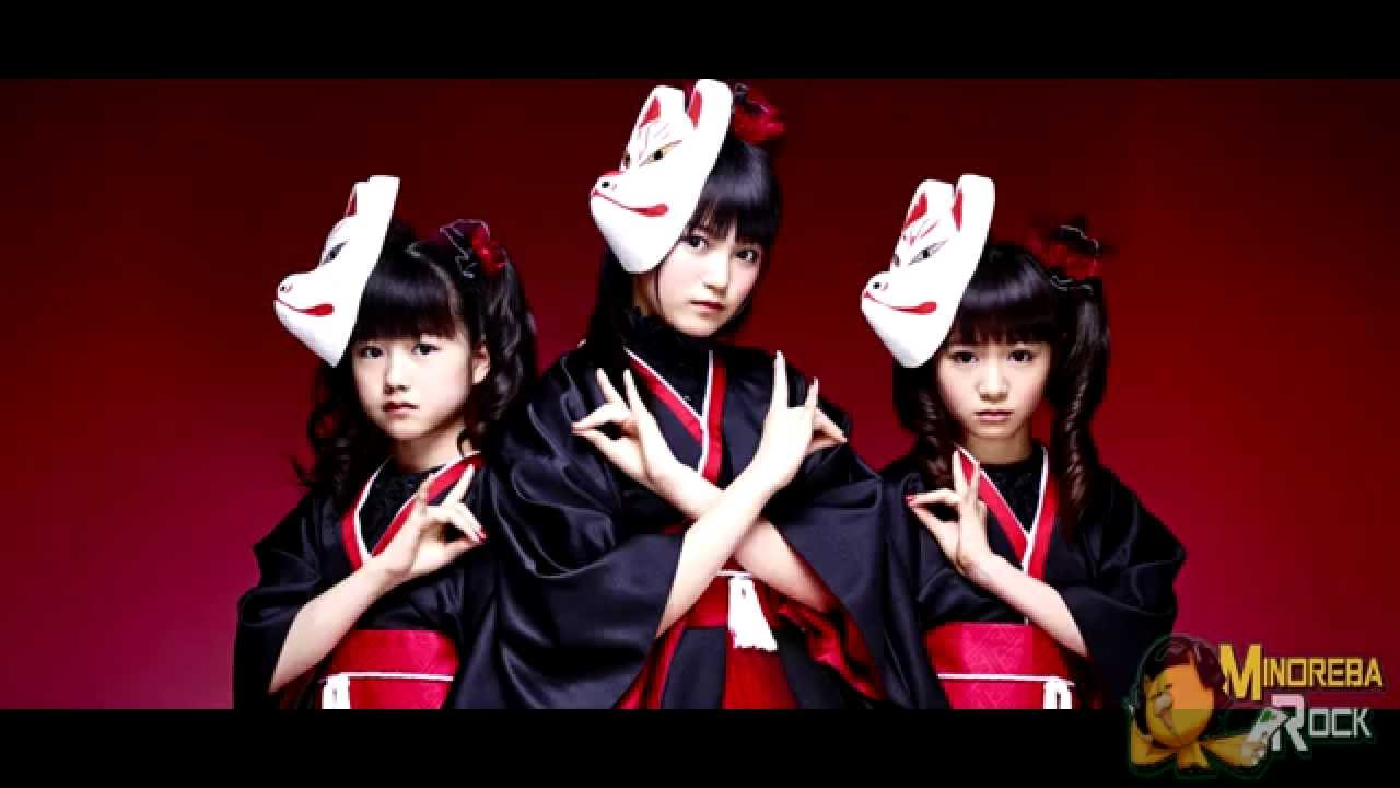 Top 10 de las mejores bandas y solistas del Japón