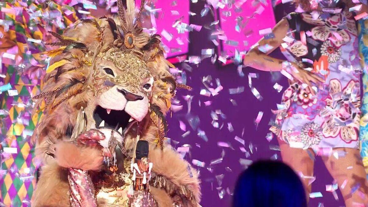 Mask Singer: de artistas internacionales a Terelu Campos