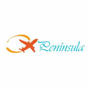PENÍNSULA, el programa de fidelización de PeninsulyFly