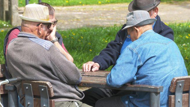 El gasto en pensiones marca nuevo récord en agosto: aumenta un 2,3% y supera los 9.900 millones
