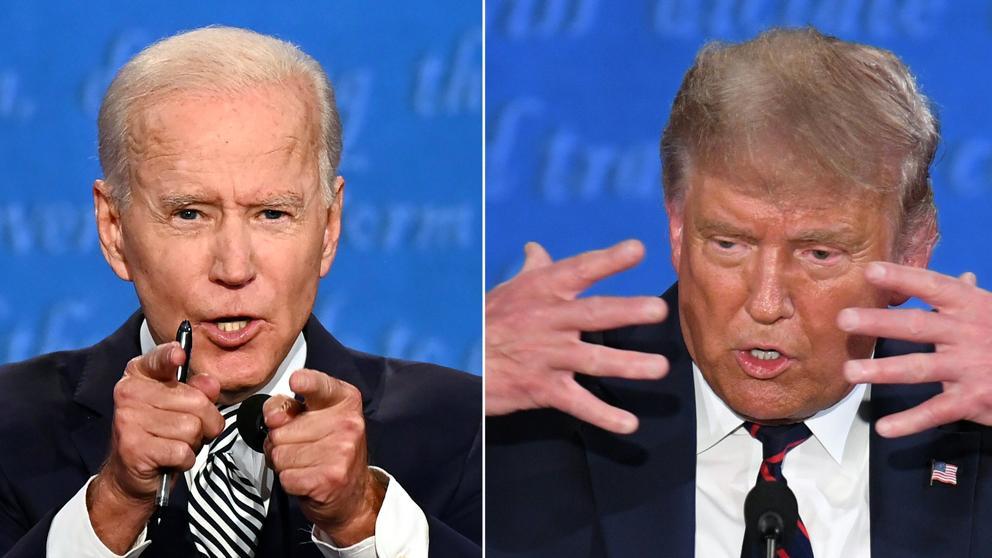 El peor de los debates: pierden los electores