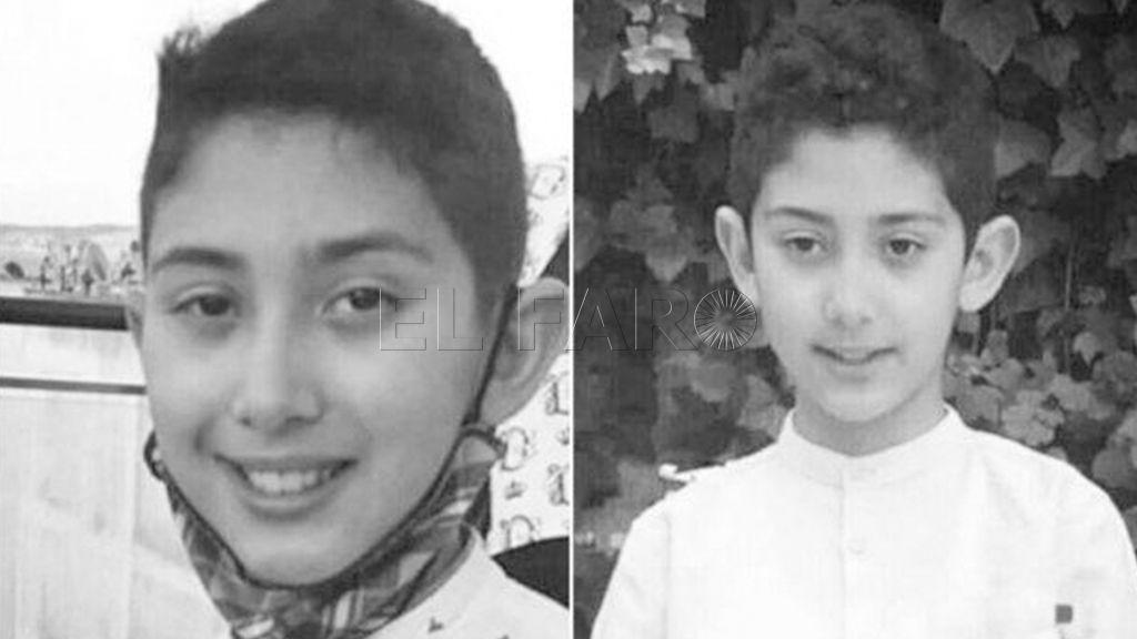 Peticiones de pena de muerte y protestas en Tánger tras el asesinato del joven Adnan