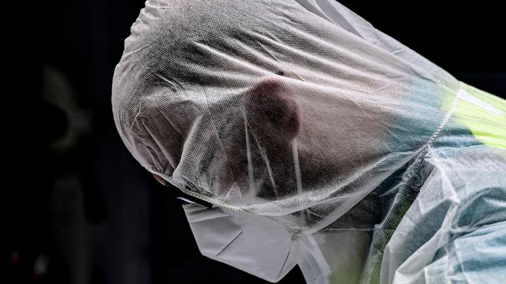 Europa endurece sus restricciones para frenar los contagios en esta segunda ola de la pandemia