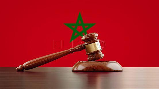 Marruecos condena a pena de muerte a una pareja por matar y despedazar a un hijo