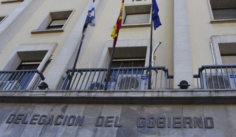 Los marroquíes atrapados en Ceuta que quieran regresar a su país tienen que llamar a estos teléfonos
