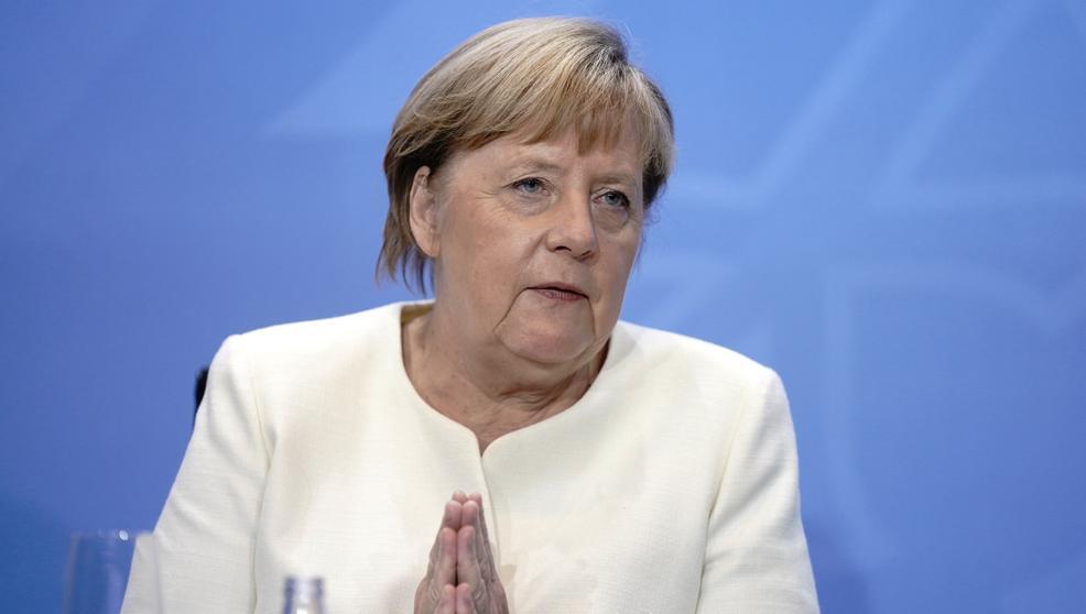 Alemania vuelve a preocuparse y limita reuniones en zonas con rebrotes