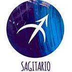SAGITARIO (23 de Noviembre—22 de Diciembre)