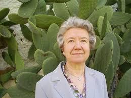 Maria del Carmen Batanero