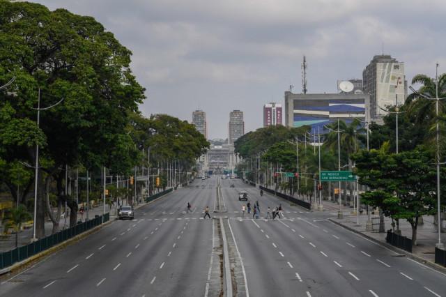 """La experiencia de entrar a Venezuela como """"coyote"""": Dos mil dólares de Miami a Caracas"""