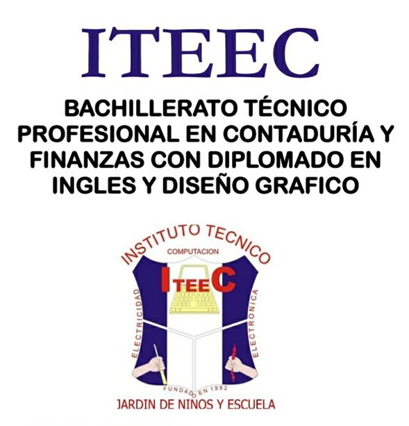 Apertura de BTPCF