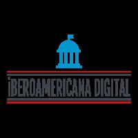 El Nuevo Espacio Informativo para la comunidad Hispano Hablante