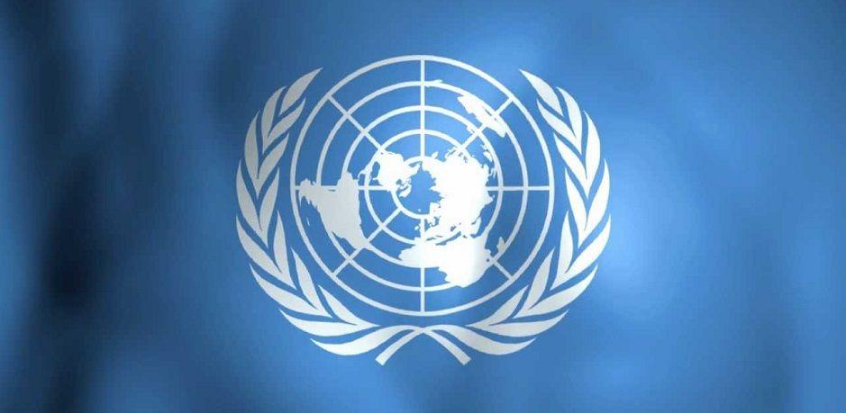La ONU pone en marcha su Plan de Acción para combatir el coronavirus en la Triple Frontera Amazónica