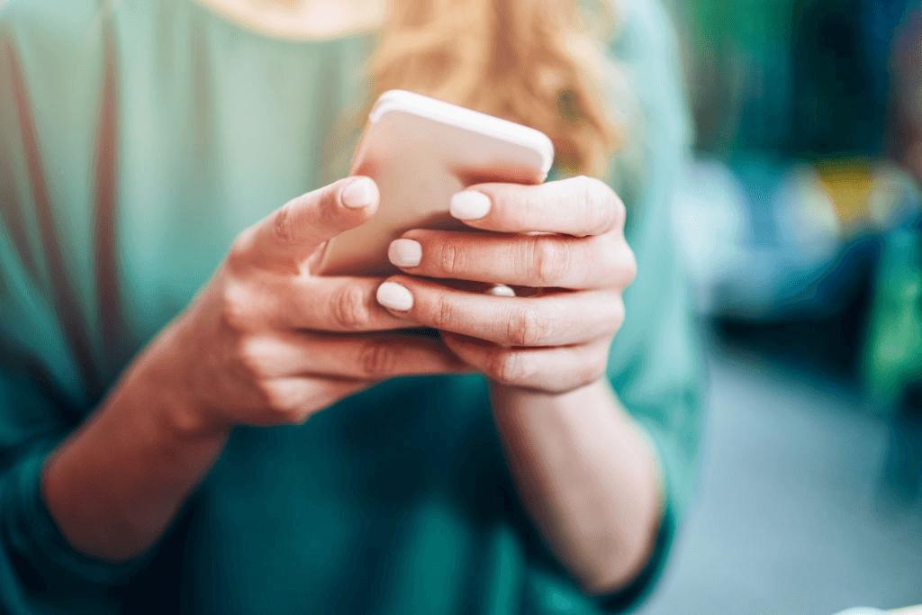 Consejos para construir una campaña de marketing de medios sociales de primera clase