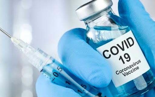 Vacuna para el Covid-19