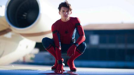 """""""Spider-Man 3"""": el rodaje con Tom Holland se posterga hasta 2021"""