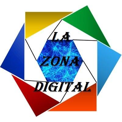 Bienvenido a tu Periódico Digital Gratis