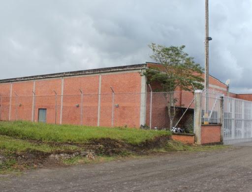 Se revive el parque industrial en la ciudad de Popayán