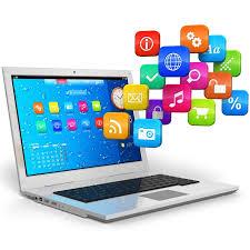 Informática y Educación