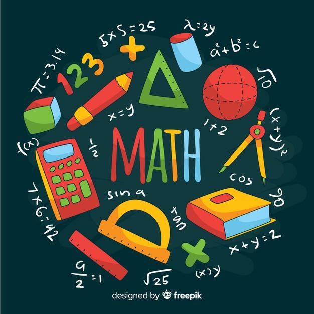 El aprendizaje de las matemáticas