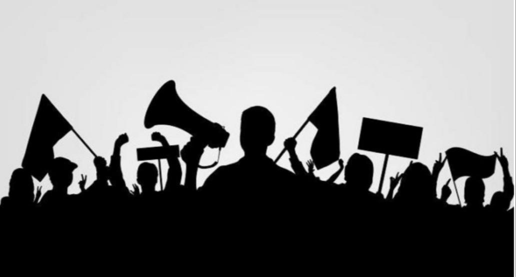 Ministerio de trabajo de la Nación prorrogará nuevamente los mandatos sindicales