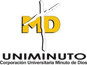 UNIVERSIDAD UNIMINUTO NO ABANDONA A SUS ESTUDIANTES