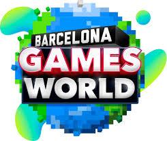 La GAMES WORLD BARCELONA ja a arribat