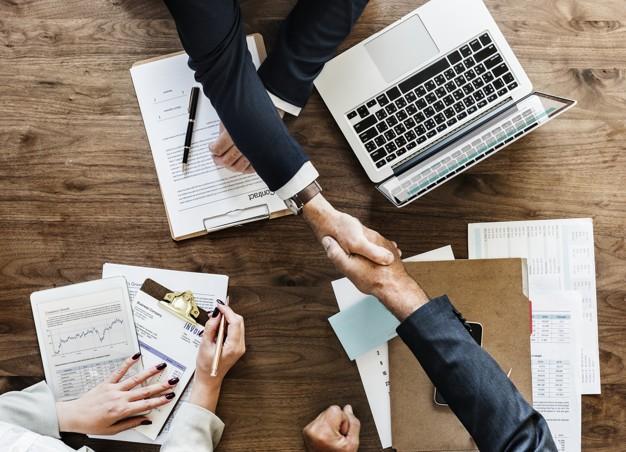 Planificar con tiempo la herencia de un negocio resuelve los problemas de continuidad