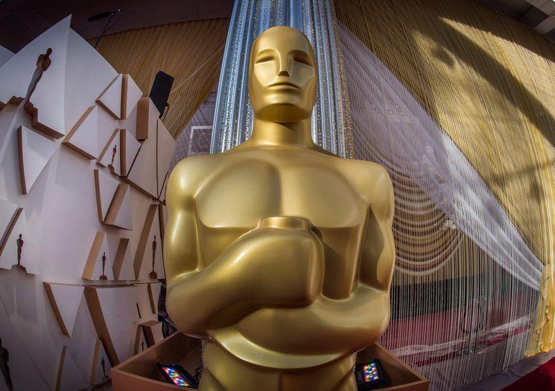 ¿Qué está pasando en Hollywood?