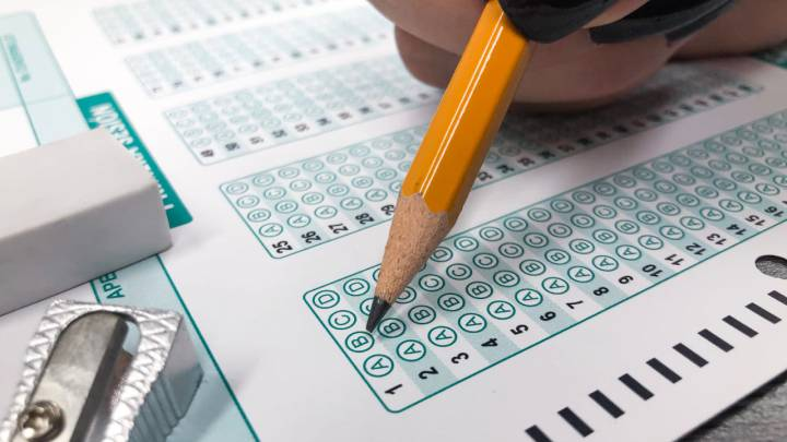 Distrito financiará pruebas Saber 11 para estudiantes de colegios oficiales