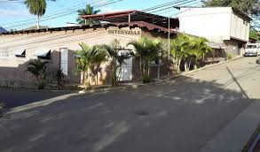 aniversario del instituto Teodoro Rodas Valle