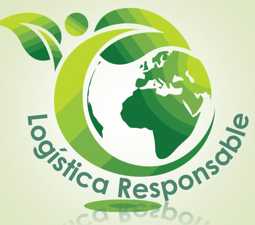 La responsabilidad social en la Cadena de Suministro Empresarial