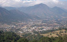 Los eventos mas grandes e importantes de la Sierra Norte de Puebla.