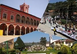 Cultura, turismo, lugares fantásticos es lo que encuentras en la Sierra Norte De Puebla.