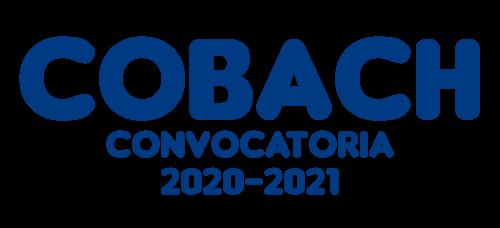 Cobach abre convocatoria a examen selección nuevo ingreso