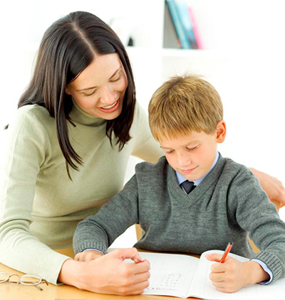 Nuevos Lineamientos de Apoyos Educativos Curriculares buscan hacer efectivas las recientes reformas a la Ley 7600.