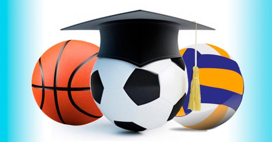Presidente Firma Decreto que regula la actividad en Colegios Deportivos