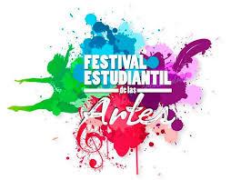 Festival de arte