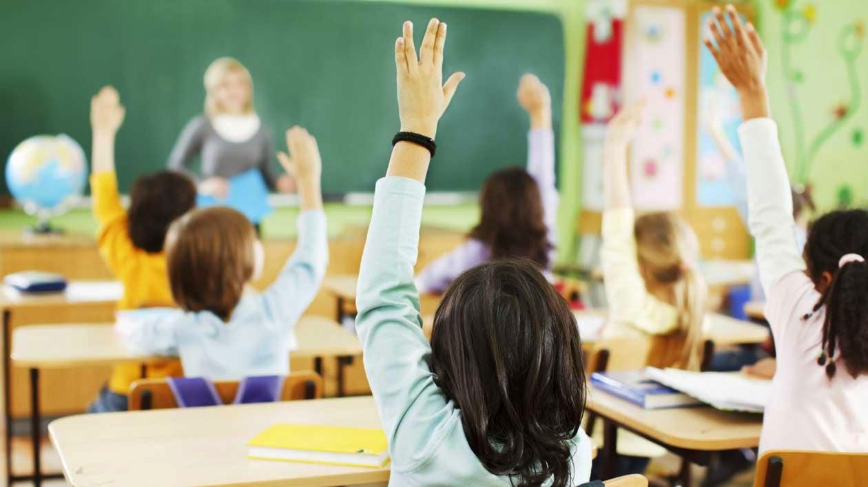 Vistazo al enfoque curricular actual del sistema educativo costarricense
