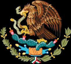 CONTROL CONSTITUCIONAL EN MÉXICO