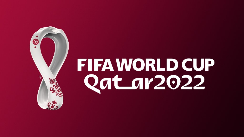 En route pour le Qatar 2022 : La route dorée