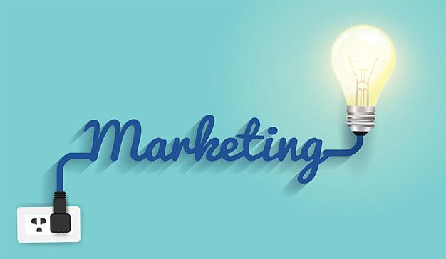 9 curiosidades del marketing que probablemente no conocías