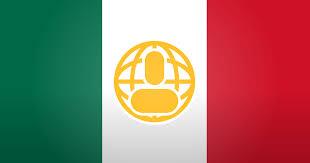 Conoce las principales empresas de marketing digital en México