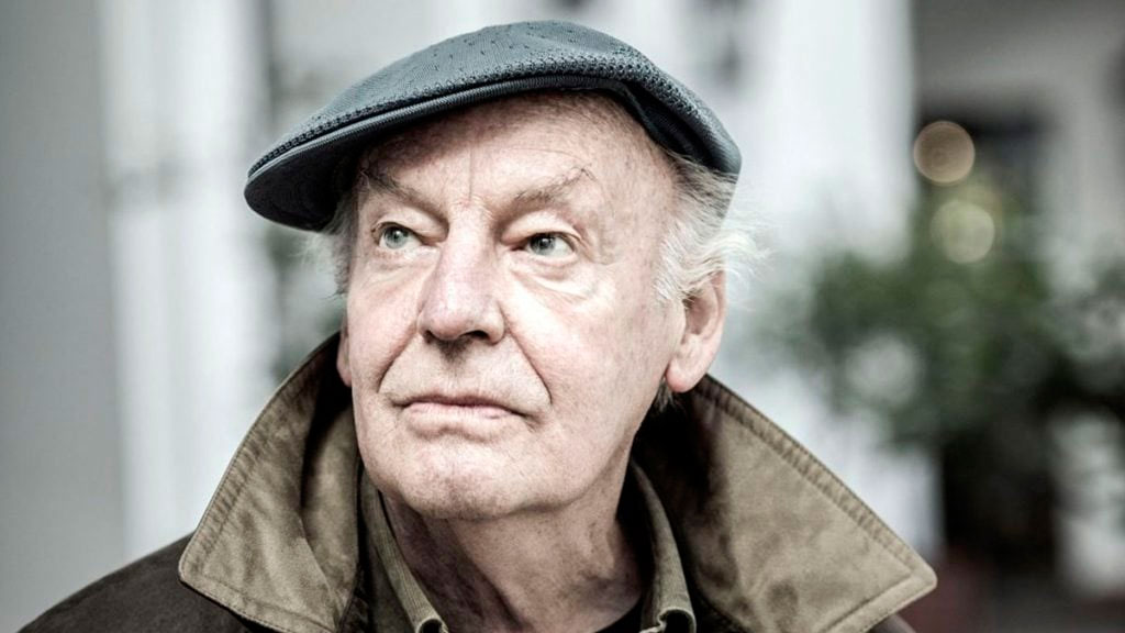 Hay dolores que se expresan callando, Eduardo Galeano