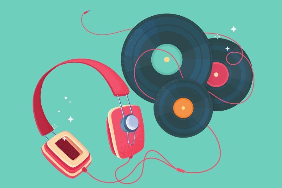 La música, un motor que puede impulsar a la sociedad