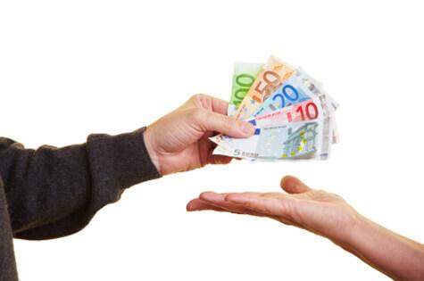 Sanciones a varias empresas por incumplir el Estatuto de los Trabajadores