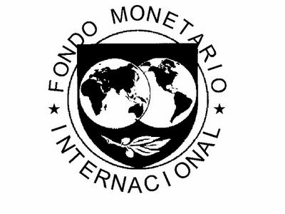 México firma un acuerdo con el FMI