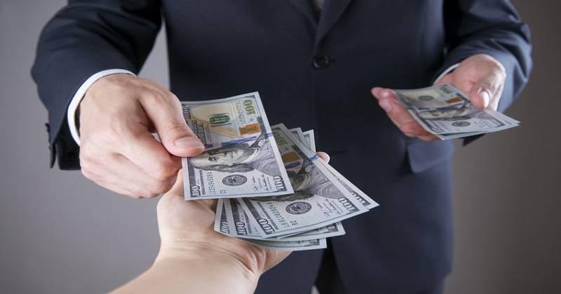 Más de 3.200.000 trabajadores han tenido una revisión salarial media del 3,19%