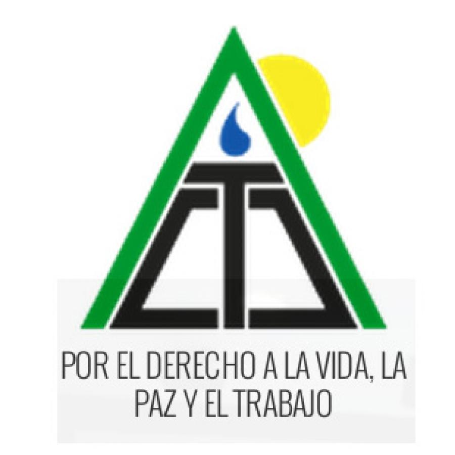 Asociación de Trabajadores Campesinos Del Carare ATCC