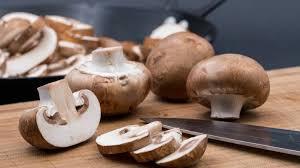 Propiedades y beneficios de uno de los hongos más conocidos: el champiñón